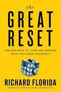 GreatReset Image