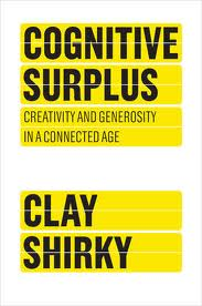 Signitive Surplus