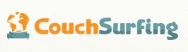 CouchSurf